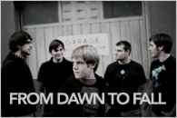 FromDawnToFall_banner.png