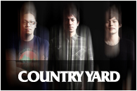 COUNTRYYARD_banner.png