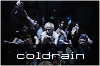 coldrain_BANNER.png