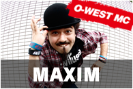 MAXIM_BANNER.png