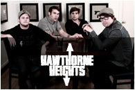 Hawthorne Heights_banner.png